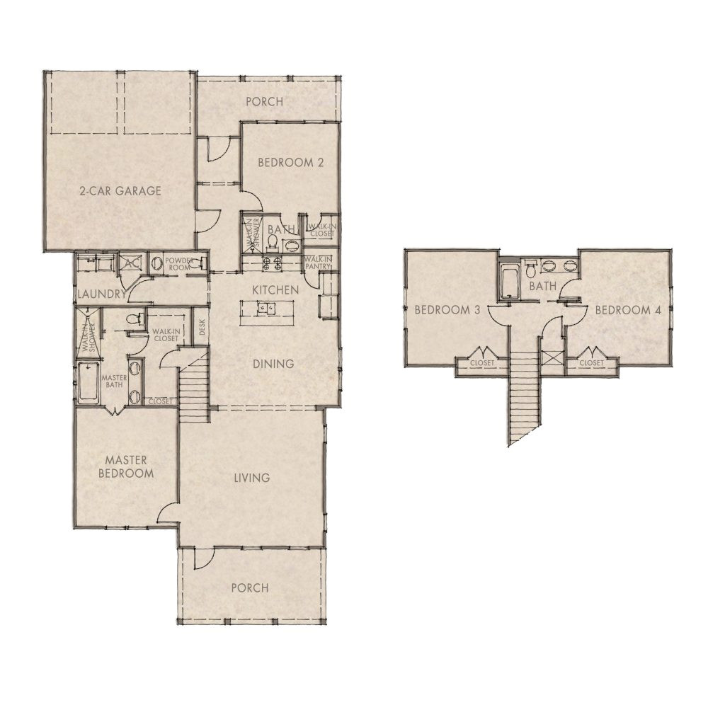 Huff Homes Floor Plans Huff Homes Floor Plans Avie Home