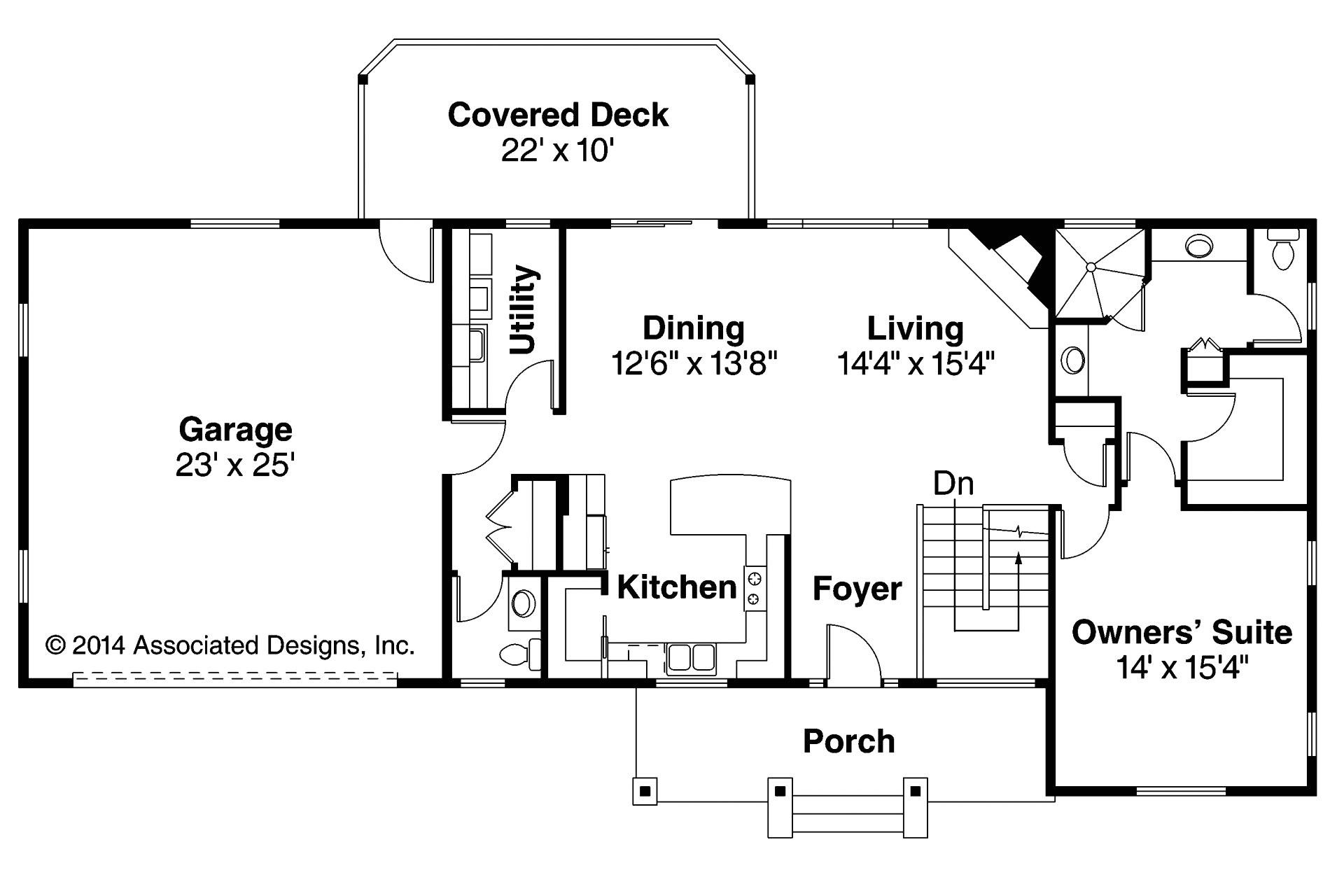 savvy homes floor plans