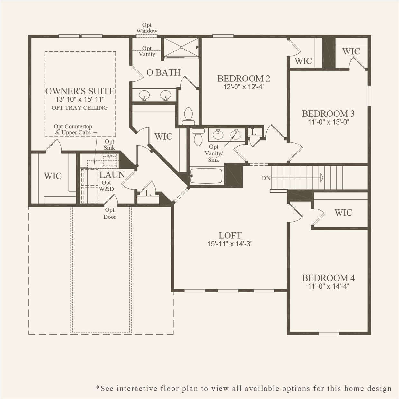 house plans charleston sc