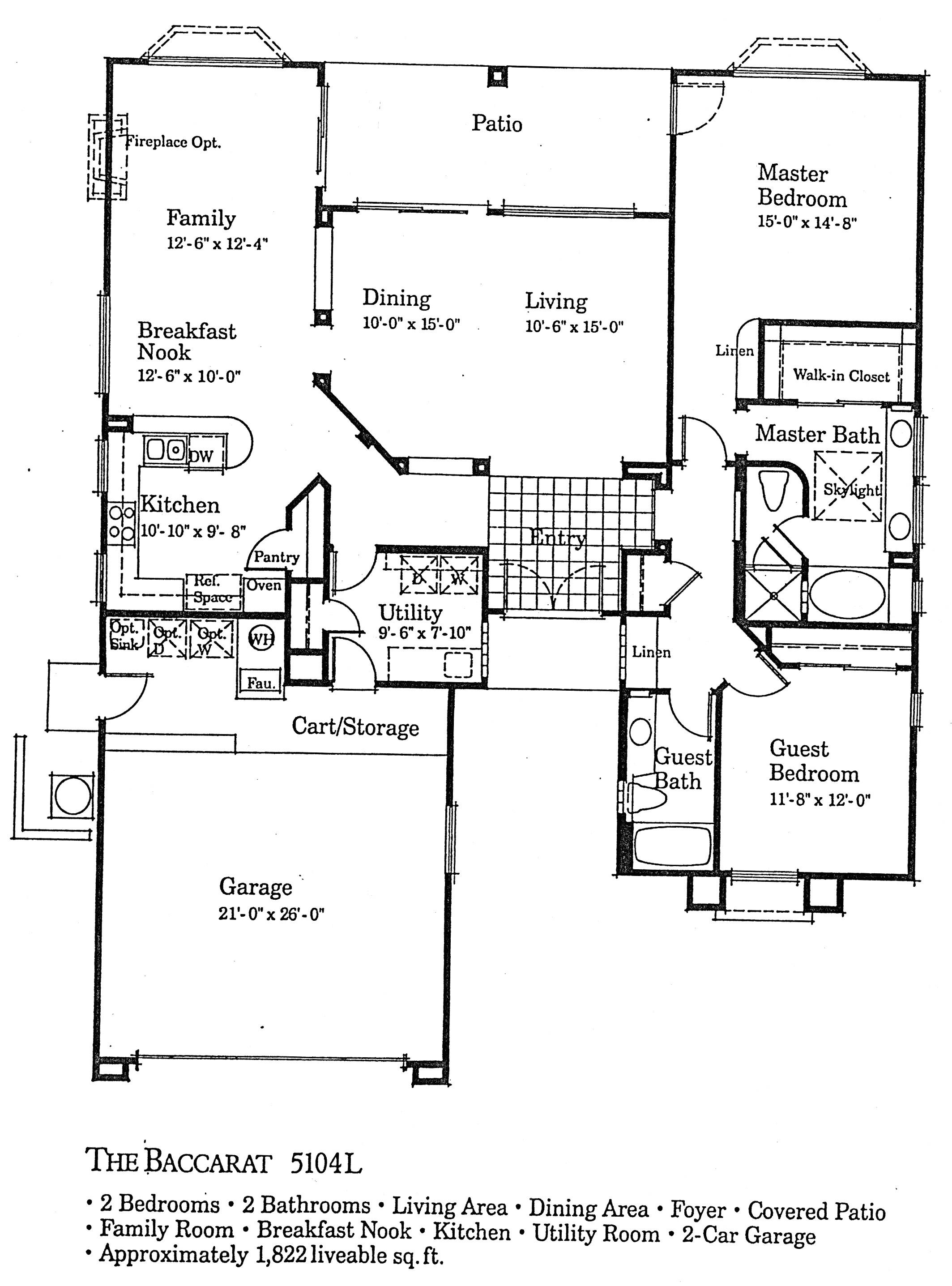 hulbert homes floor plans beautiful divosta homes floor plans simple open floor plan homes