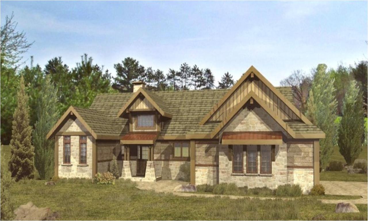 Hybrid Timber Frame Home Plans Timber Frame House Floor Plans Timber Frame Log Home Floor
