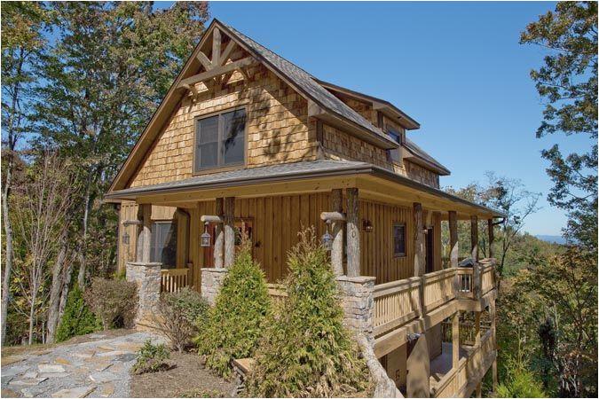 Hybrid Timber Frame Home Plans Timber Frame House Plans Timber Frame Store Timber Frame