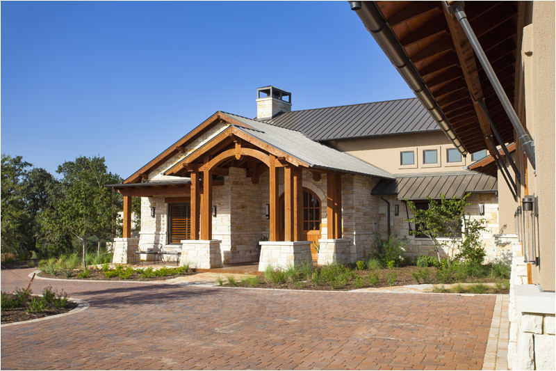 timber frame hybrid homes