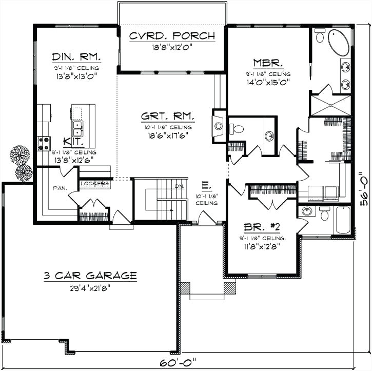 i need house plans luxury picture a floor plan house plans for kids or hi today i have this