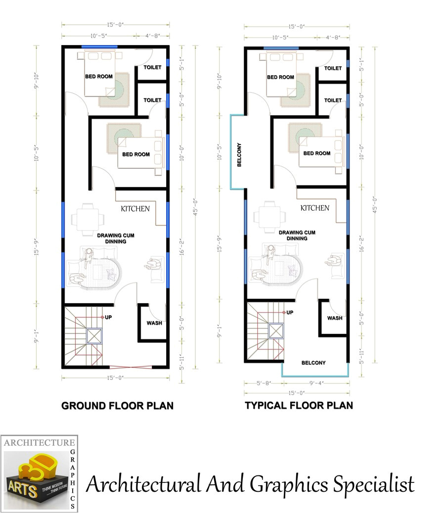 need a fantastic house plan of x area 354583
