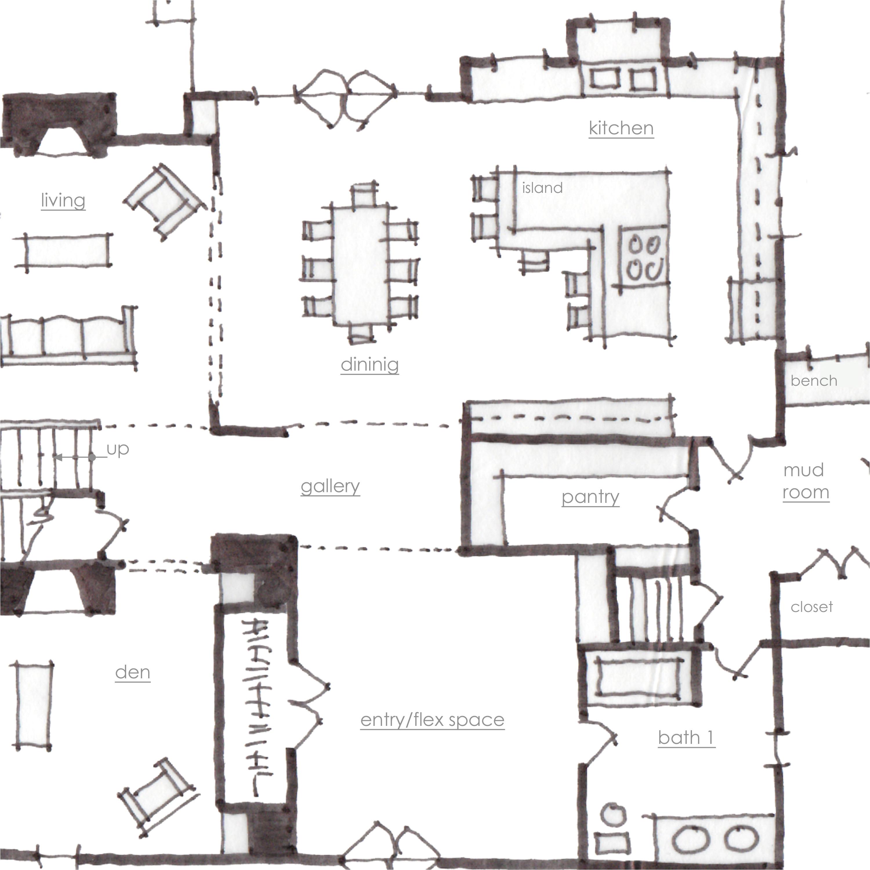 architectstrace com