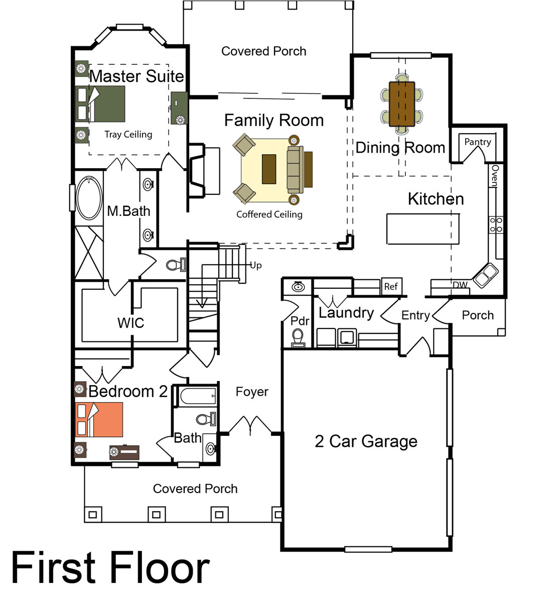 2017 ideal home greater birmingham parade of homes