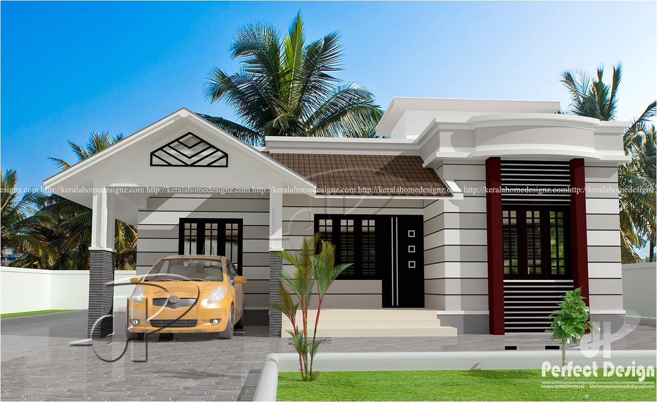796 sq ft beautiful home