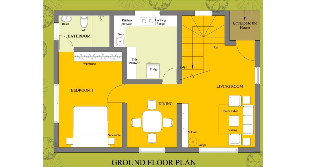 my home plans india beautiful duplex house floor plans indian style 2