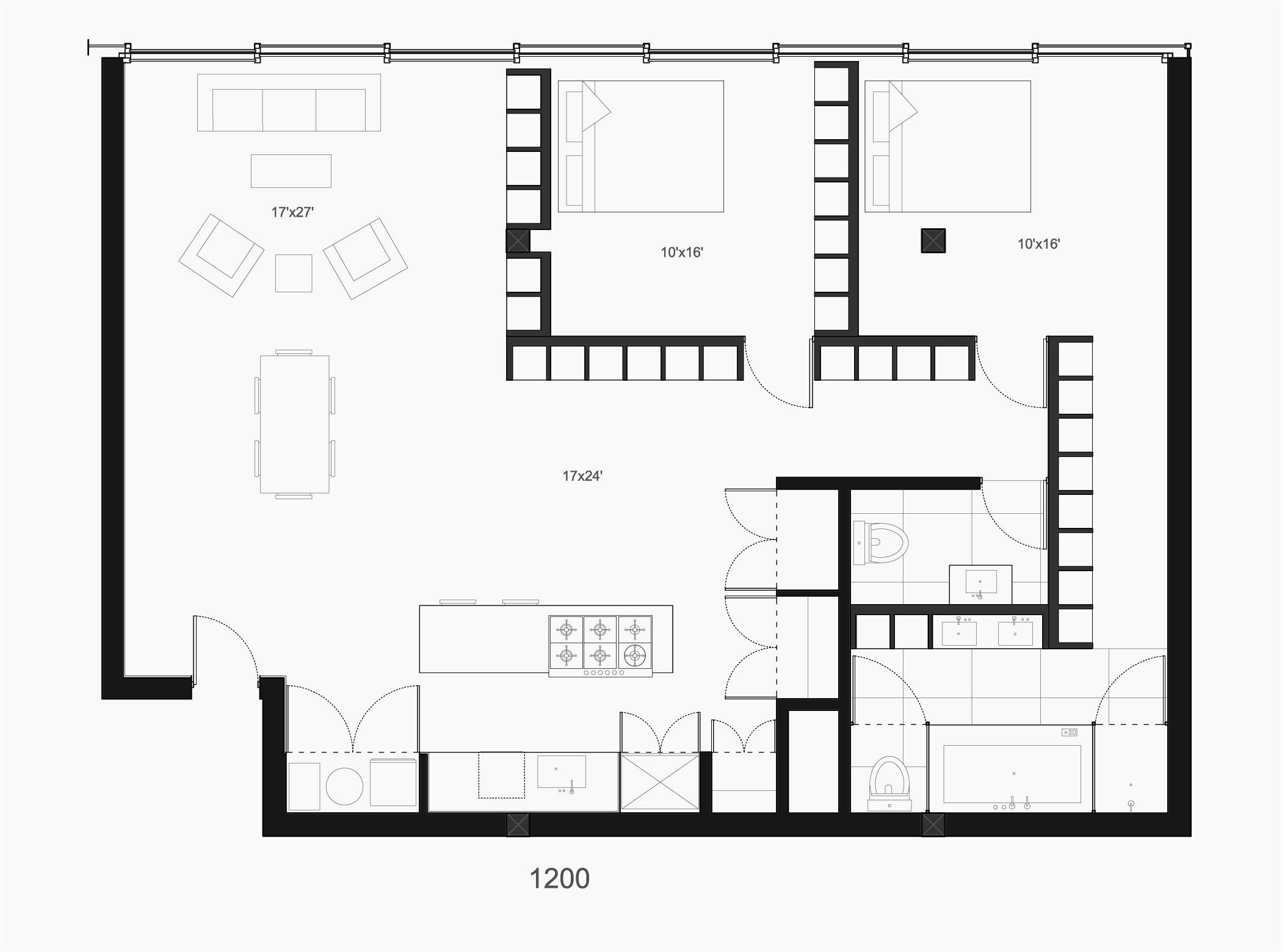 duplex house plans 3500 sq ft