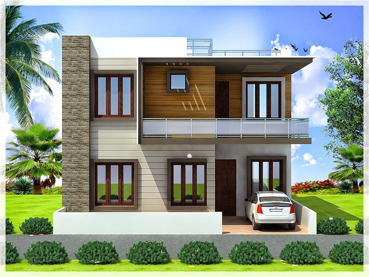 brings serenity house design indian style plan elevation