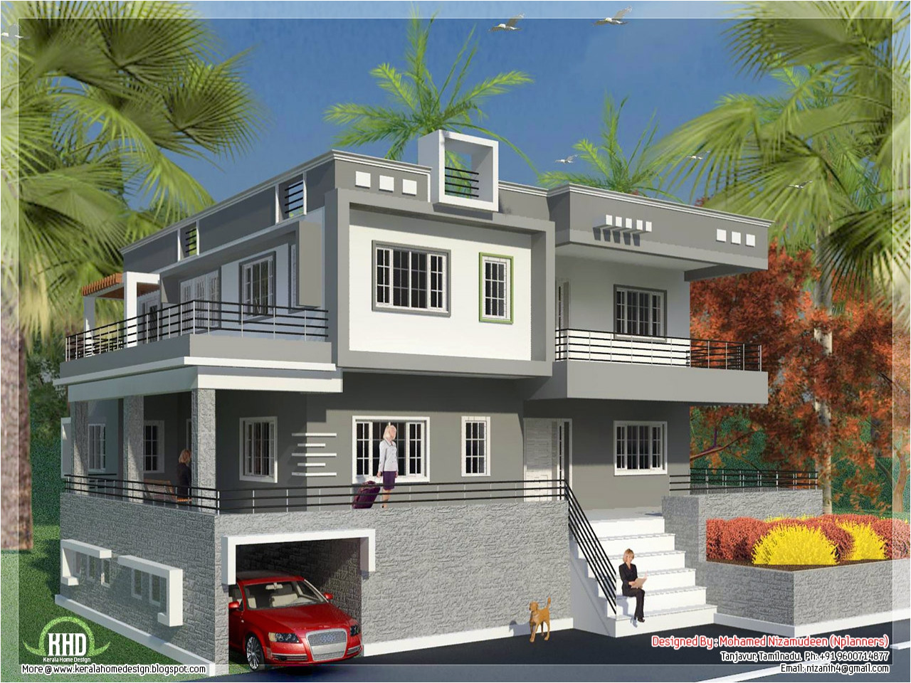 31a37a27065756c9 indian modern house designs indian style home design