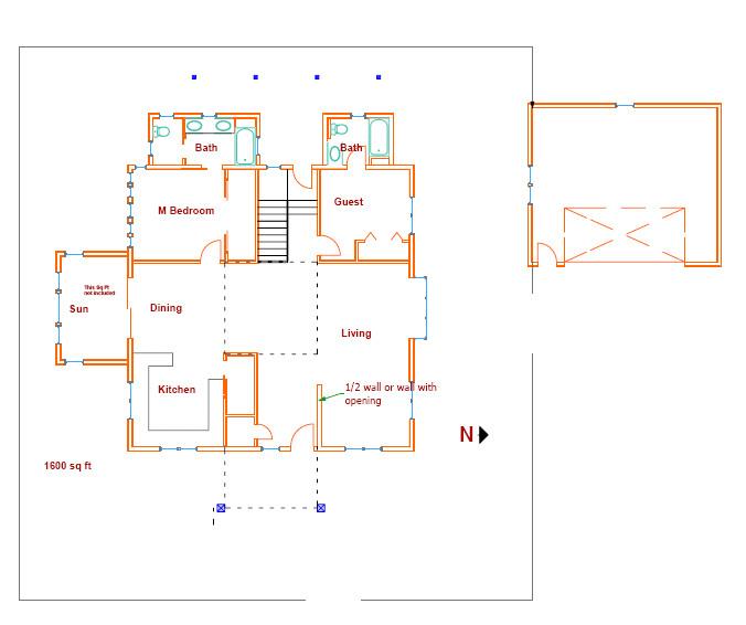Indian Vastu Home Plans House Plans and Design House Plans India Vastu
