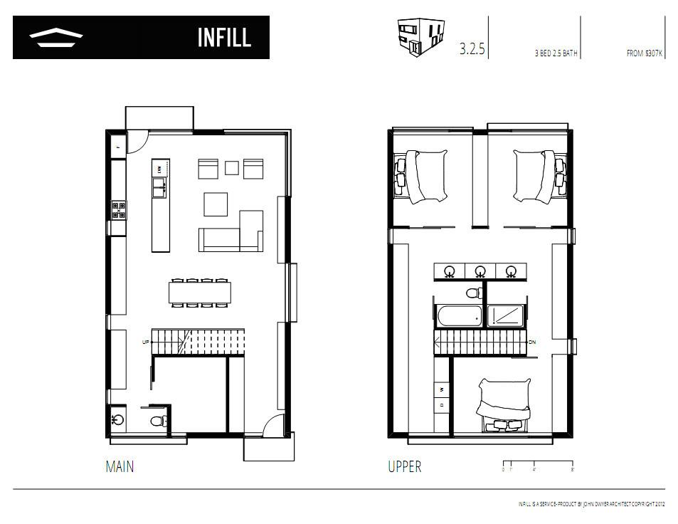 50182d7628ba0d482400096d infill john dwyer architect floor plans