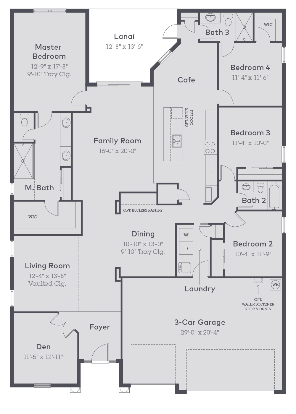 inland homes devonshire floor plan