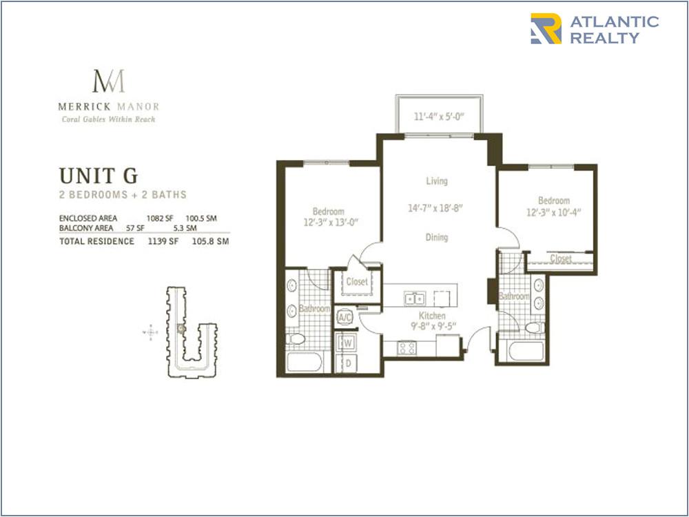 Inland Homes Devonshire Floor Plan Inland Homes Floor Plans 28 Images Inland Homes Floor