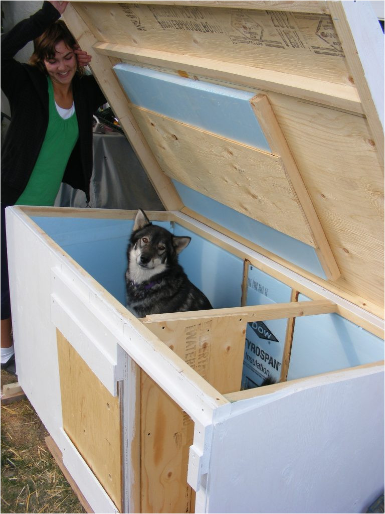 insulated dog house plans for large dogs free unique dog house plans insulated homes zone