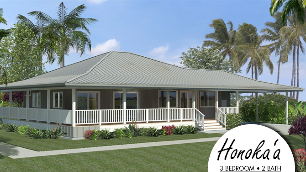 6475f08aebed4e7c island style house plans hawaiian plantation style house plans