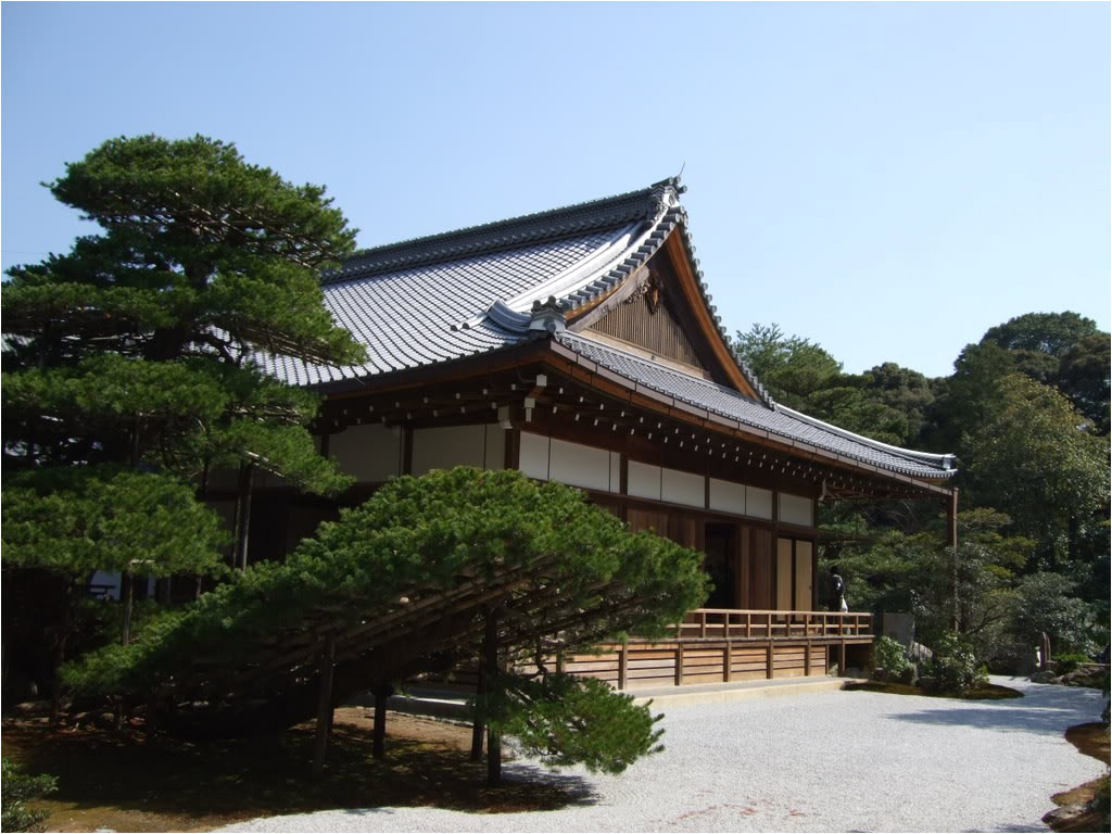 20 traditional japanese house architecture 6854