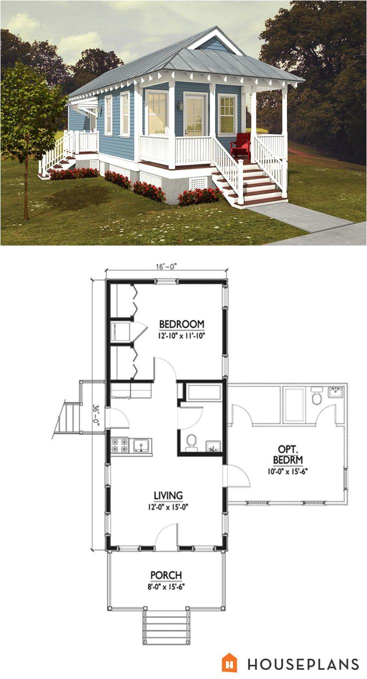 katrina cottage floor plans free