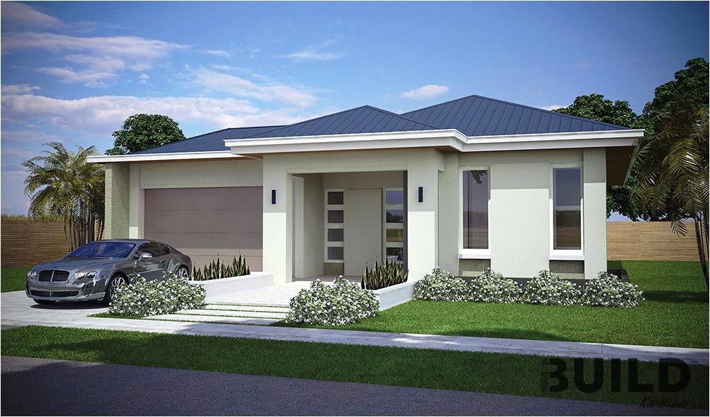 modular home kits