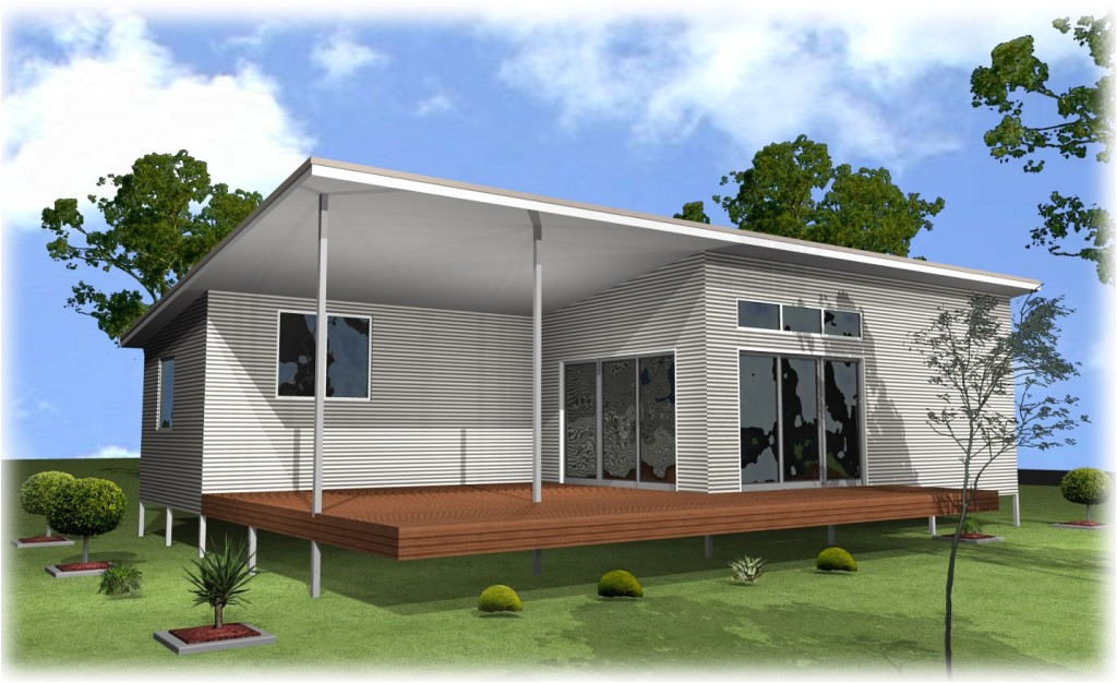 small house kit withal small house kit prices australian kit home prices australian kit homes 1024x626