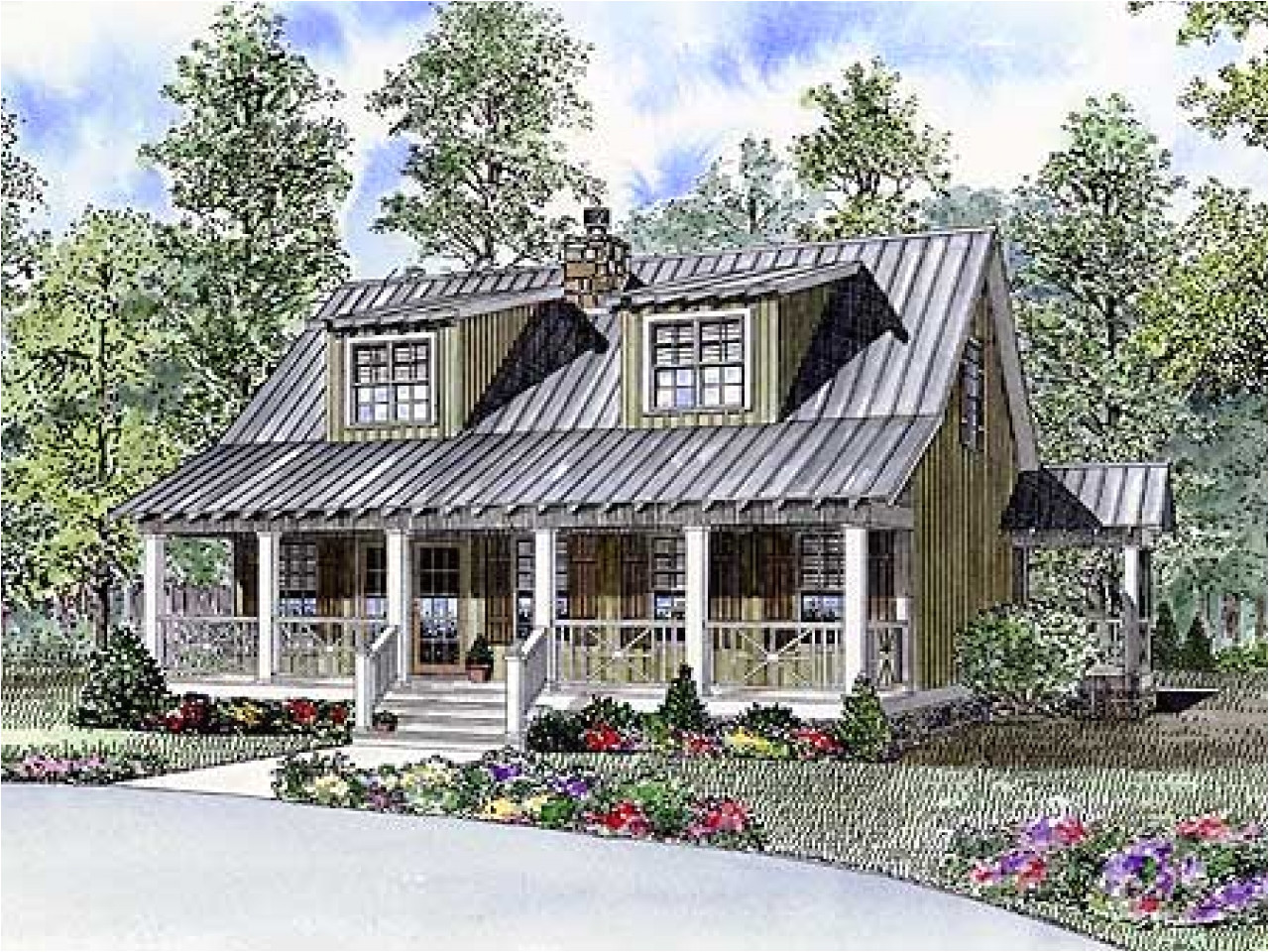 4d48f83442df3f6b lake cottage house plans house plans small lake