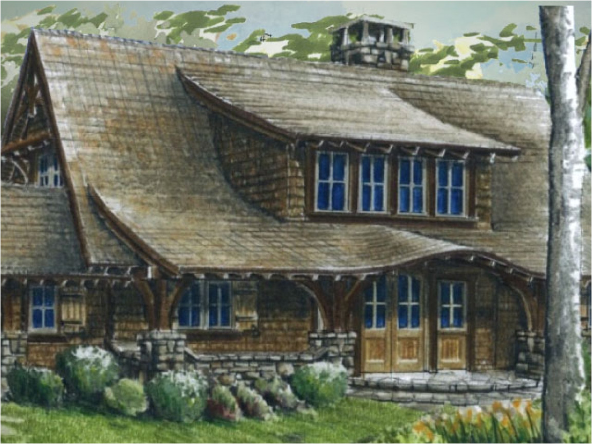 93177ca005c8835d lake cottage house plans lake house plans walkout basement