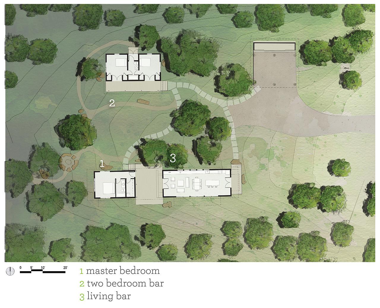 5015d2fa28ba0d5a4b001106 miller porch house lake flato architects plan