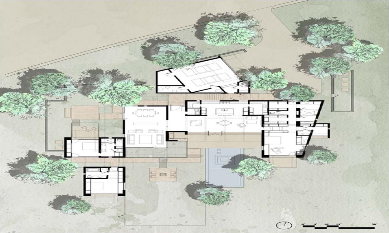 28daeeea0df67a10 lake flato architects lake flato house floor plans