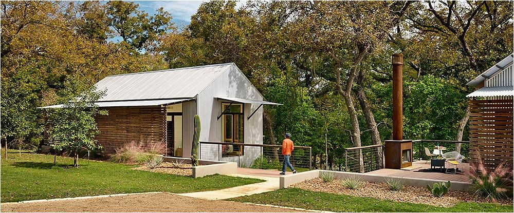 porch house plans lake flato