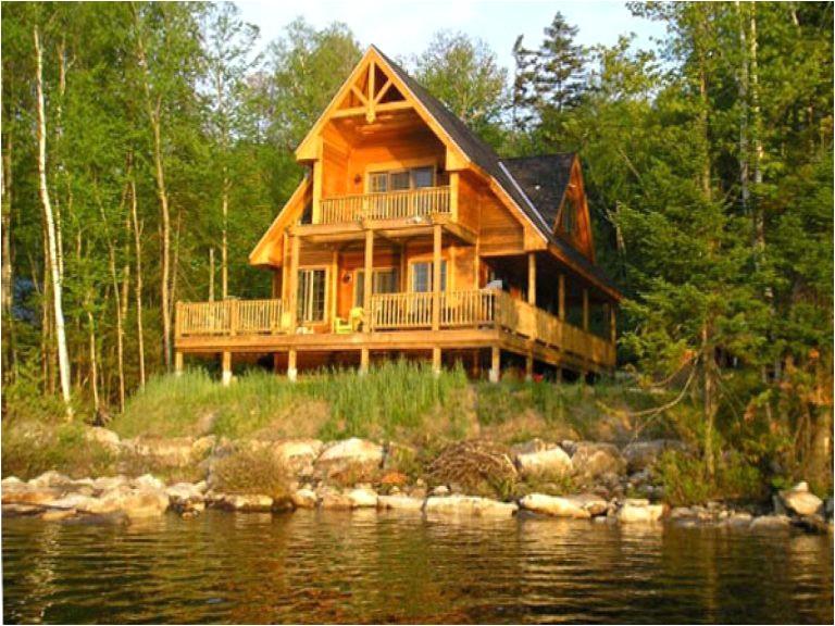 lake cottage home plans unique keowee lake mountain house plans