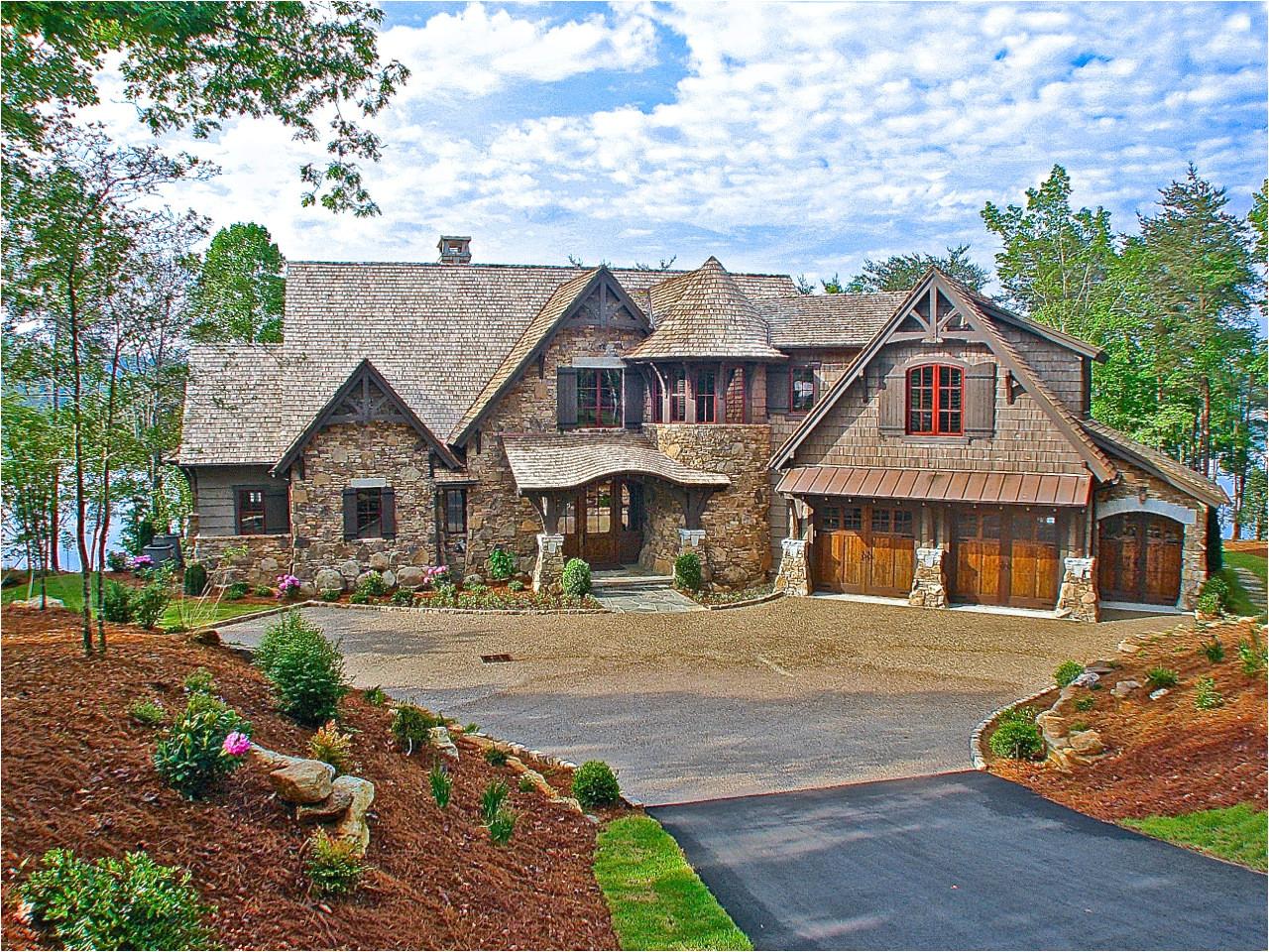real estate market update july 2015