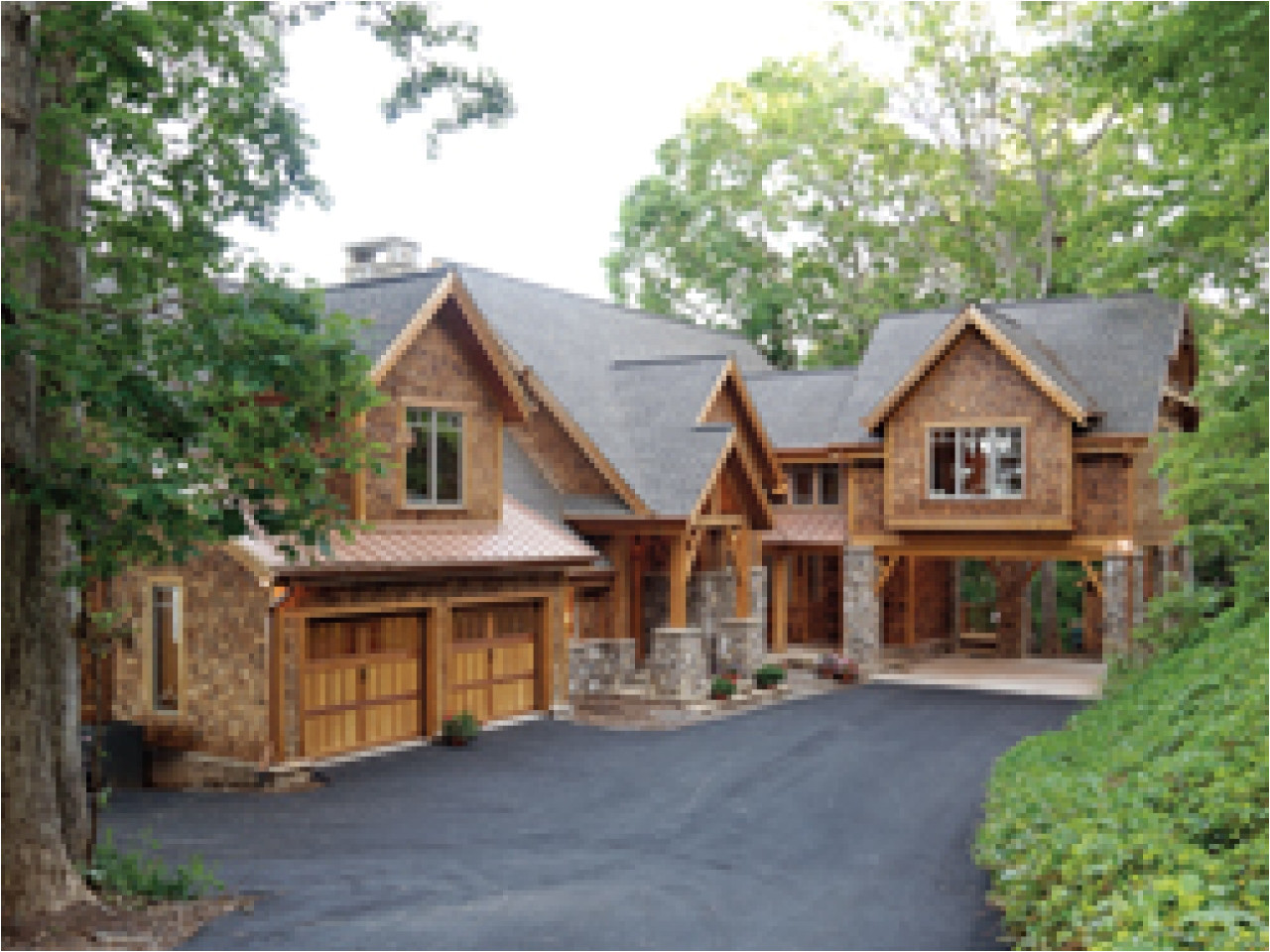 d9dbdd8d39766b01 lakefront luxury homes lakefront home small house plans