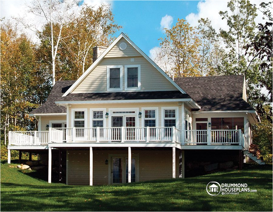 luxurious 3 bedroom panoramic chalet great room
