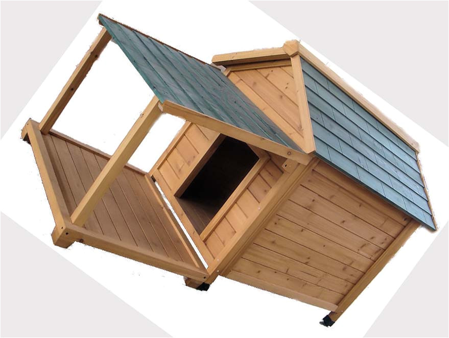 best 25 extra large dog house ideas on pinterest 2
