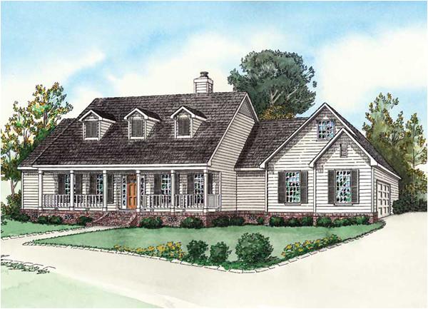 houseplan092d 0027