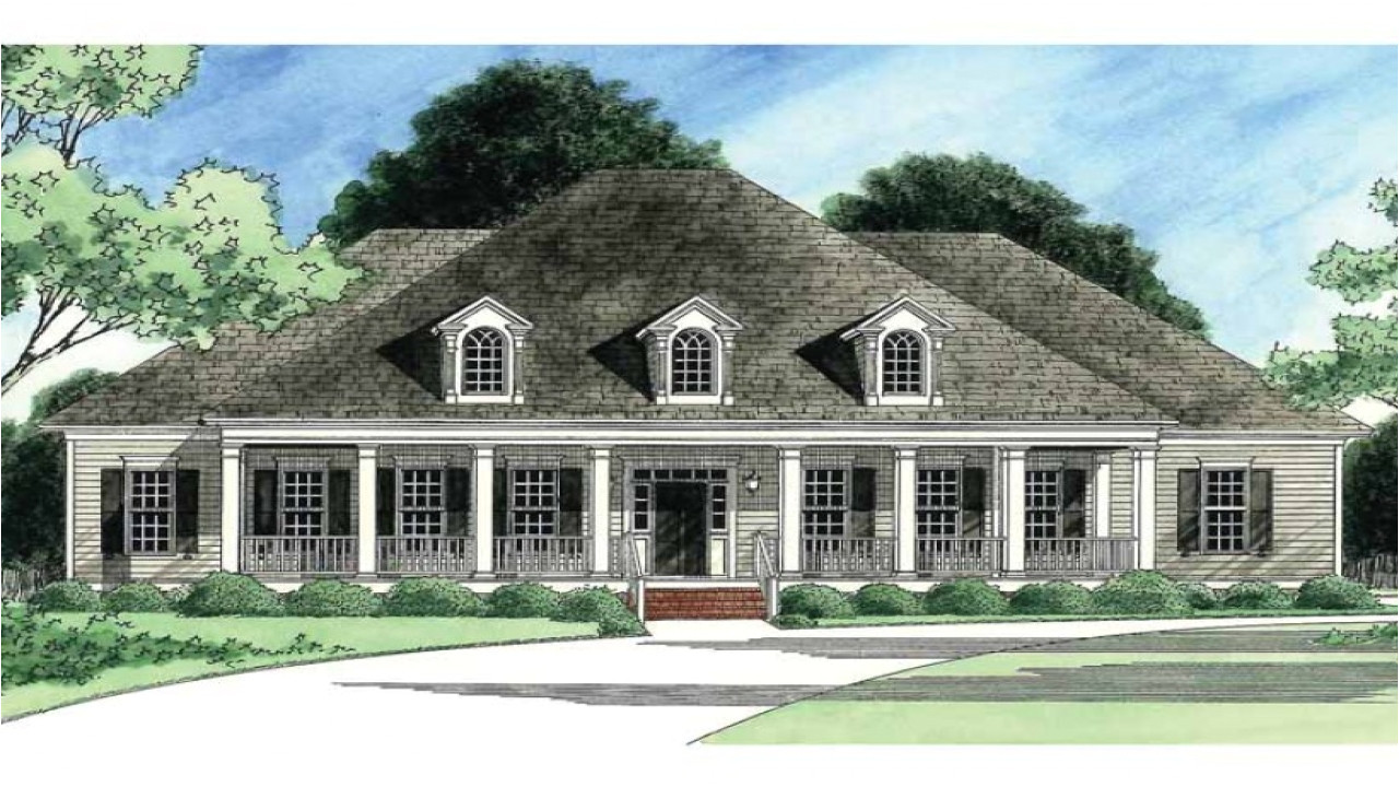 7b9bb3104206acc6 8 bedroom ranch house plans big country house plans with porches