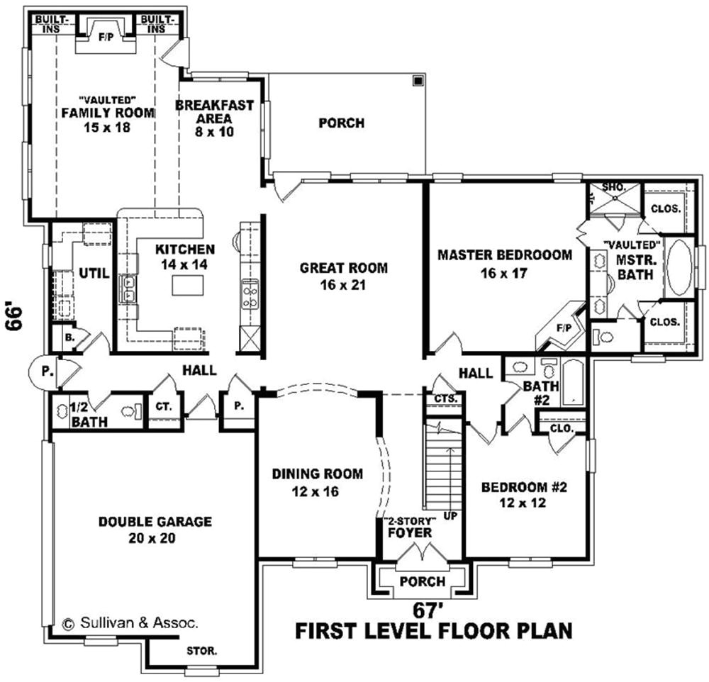 lovely large house plans 1 big house floor plans