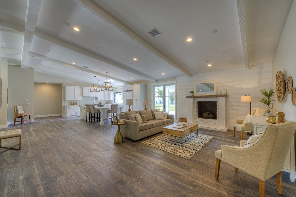 luxury ranches 176454