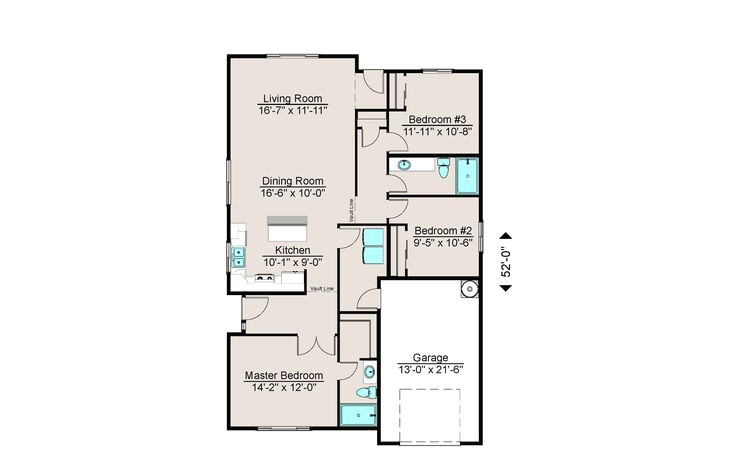 Lexar Home Plans 13 Best Lexar Exteriors Images On Pinterest