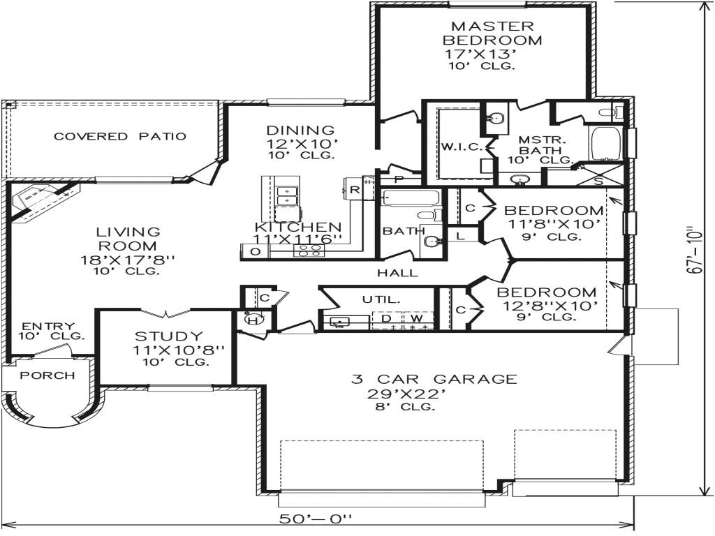 Lexar Home Plans 41 Unique Pictures Of Lexar Homes Floor Plans