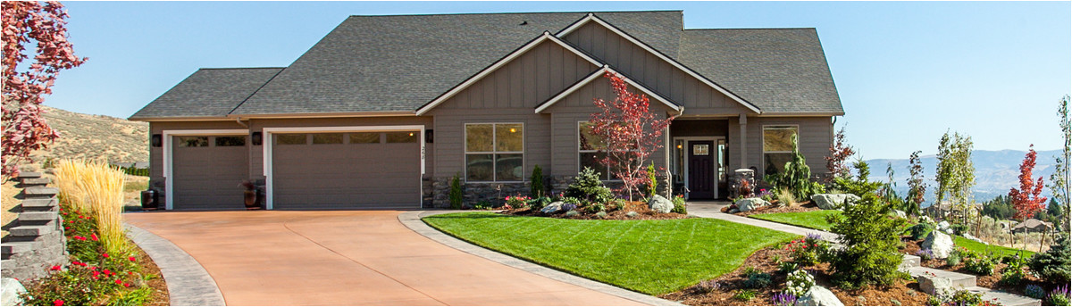 Lexar Home Plans Lexar Homes Olympia Wa Us 98502