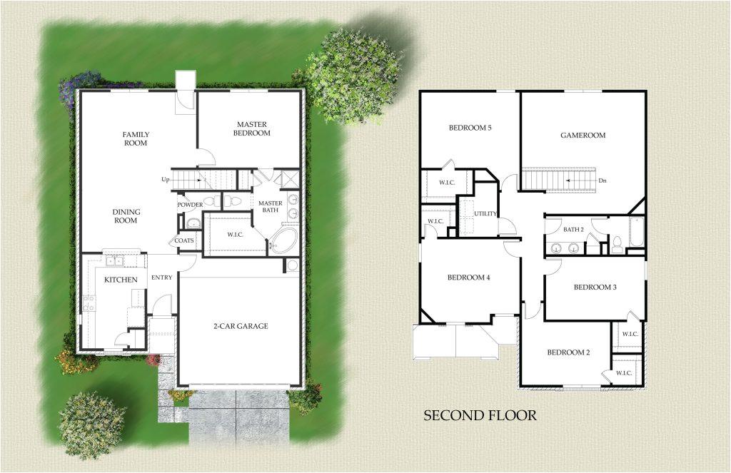 lgi homes floor plans luxury 28 lgi floor plans lgi homes floor plans san antonio