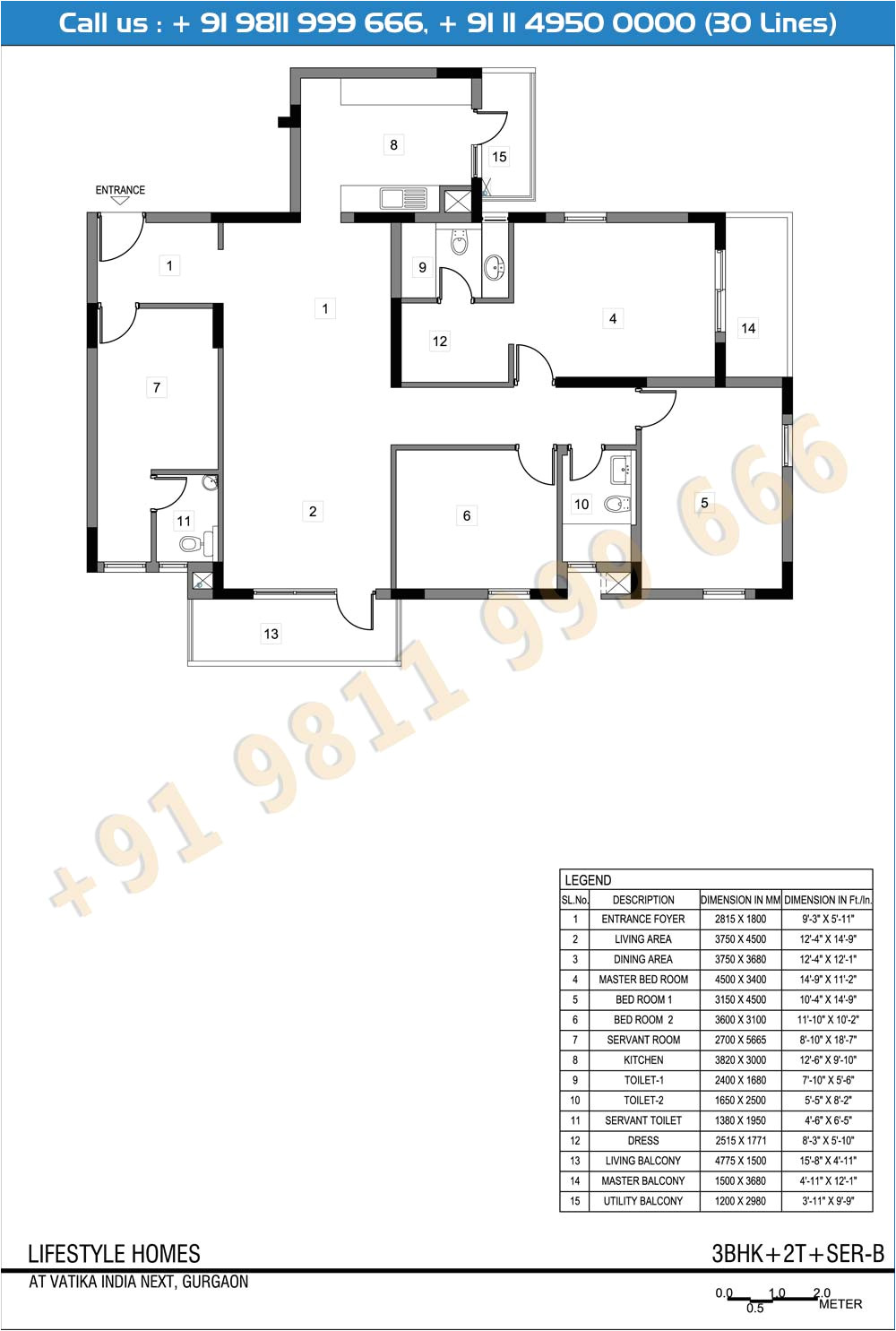 southern lifestyle homes floor plans