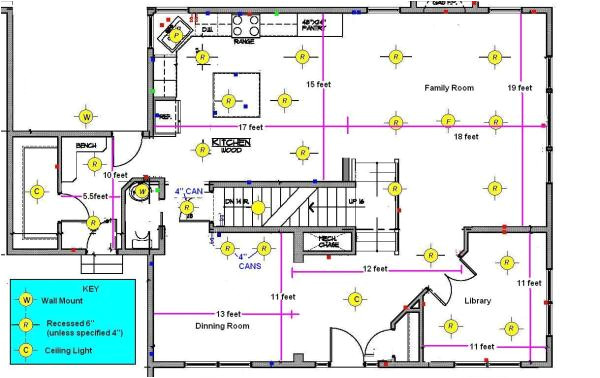 517989 help reviewing lighting layout new house