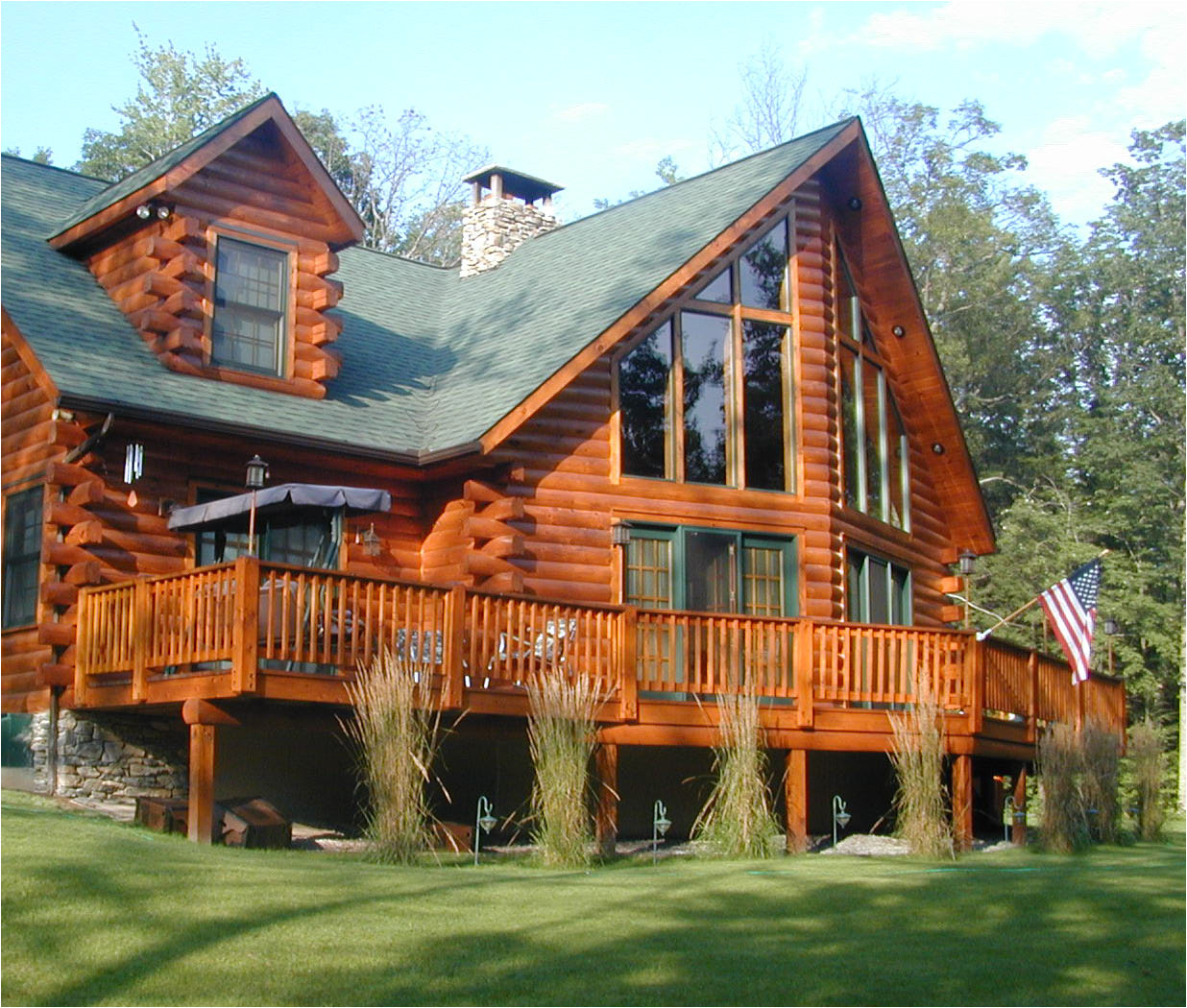 Lincoln Log Homes Plans Lincoln Log Homes Floor Plans Homes Floor Plans