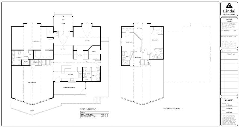 classic lindal cedar log home style modern building techniques inside lindal cedar homes floor plans
