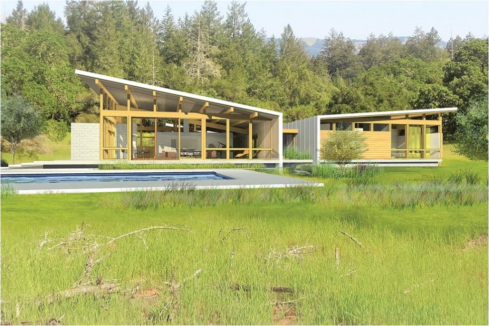 home styles lindal cedar homes custom home designs intended for lindal cedar homes floor plans