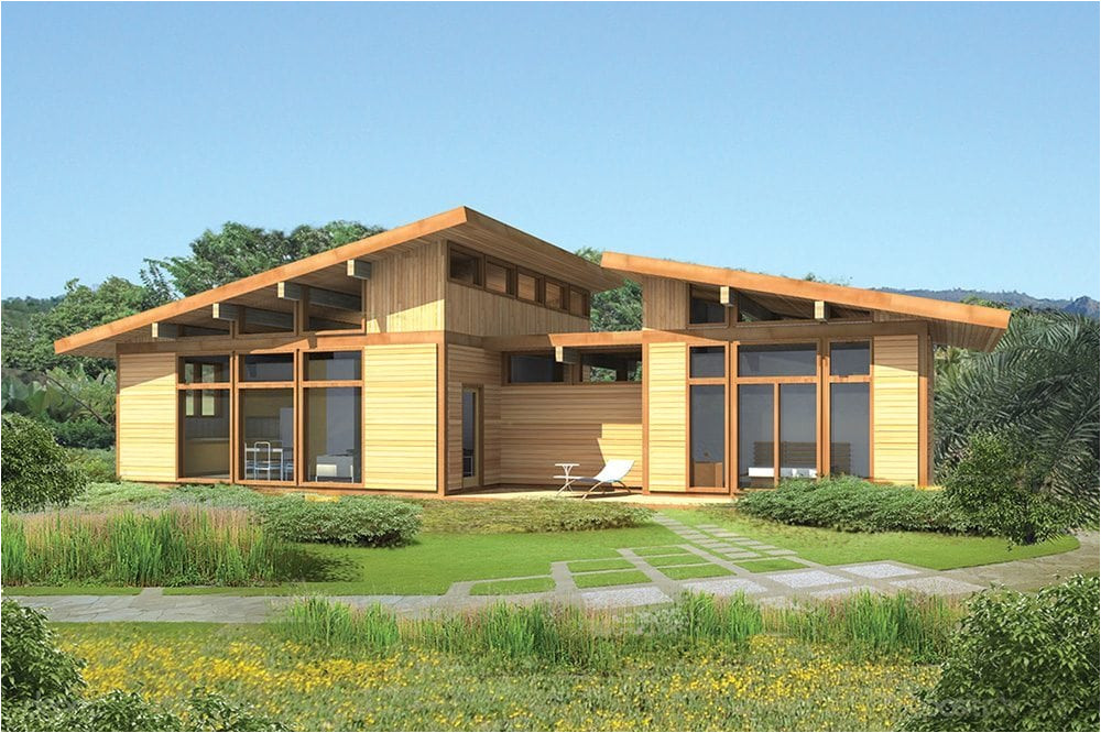 Lindal Log Home Plans Home Styles Lindal Cedar Homes Custom Home Designs